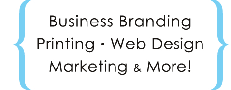 Business_Branding_Printing_Web_Design